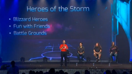 blizzcon-2013-heroes-of-the-storm-overview-panel-2