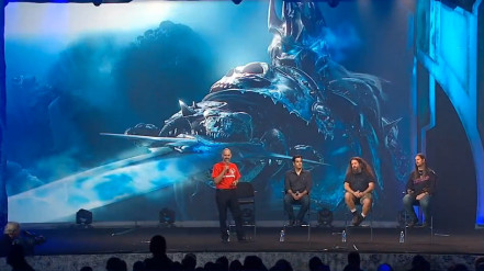 blizzcon-2013-heroes-of-the-storm-overview-panel-22