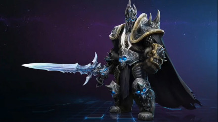 blizzcon-2013-heroes-of-the-storm-overview-panel-24
