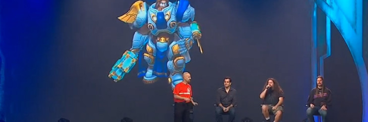 blizzcon-2013-heroes-of-the-storm-overview-panel-52
