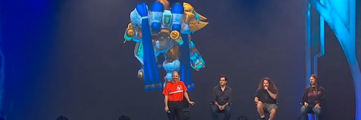 blizzcon-2013-heroes-of-the-storm-overview-panel-53