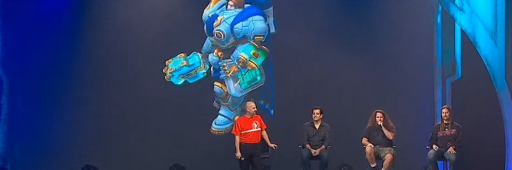 blizzcon-2013-heroes-of-the-storm-overview-panel-54