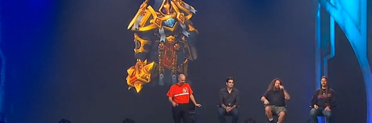 blizzcon-2013-heroes-of-the-storm-overview-panel-55