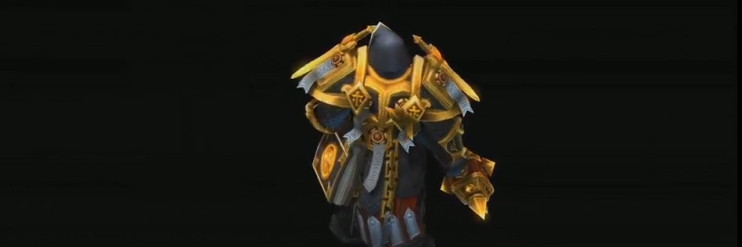 blizzcon-2013-heroes-of-the-storm-overview-panel-58