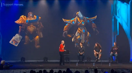 blizzcon-2013-heroes-of-the-storm-overview-panel-61