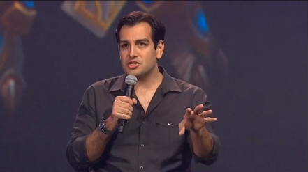 blizzcon-2013-heroes-of-the-storm-overview-panel-62