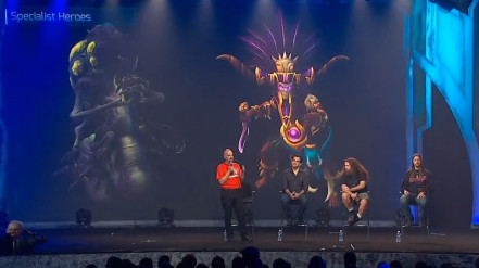 blizzcon-2013-heroes-of-the-storm-overview-panel-63