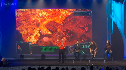 blizzcon-2013-heroes-of-the-storm-overview-panel-65