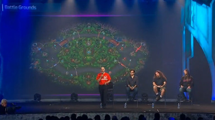 blizzcon-2013-heroes-of-the-storm-overview-panel-68