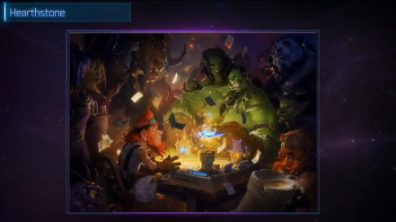 blizzcon-2013-heroes-of-the-storm-overview-panel-7
