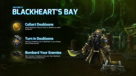 blizzcon-2013-heroes-of-the-storm-overview-panel-71