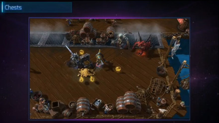 blizzcon-2013-heroes-of-the-storm-overview-panel-72