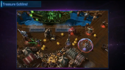 blizzcon-2013-heroes-of-the-storm-overview-panel-75