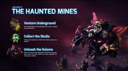 blizzcon-2013-heroes-of-the-storm-overview-panel-78