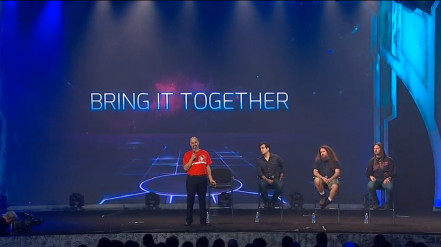 blizzcon-2013-heroes-of-the-storm-overview-panel-84