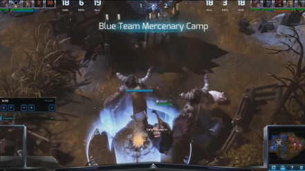 blizzcon-2013-heroes-of-the-storm-overview-panel-86