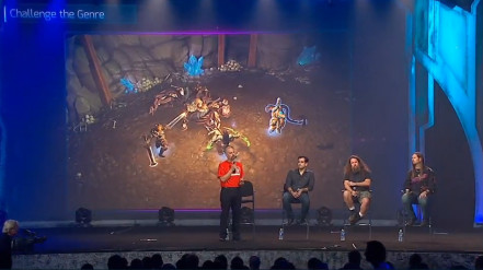 blizzcon-2013-heroes-of-the-storm-overview-panel-9