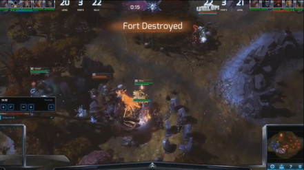 blizzcon-2013-heroes-of-the-storm-overview-panel-92