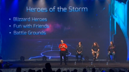 blizzcon-2013-heroes-of-the-storm-overview-panel-95