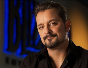 chris-metzen-headshot