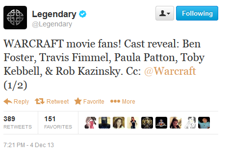 legendary-pictures-announces-warcraft-film-cast