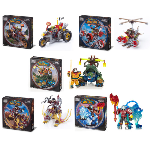 mega-bloks-world-of-warcraft-mount-series-2-case