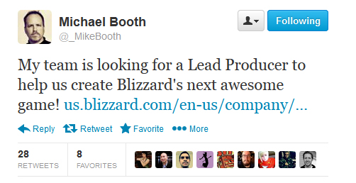 michael-booth-on-new-blizzard-game