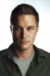 travis-fimmel-warcraft-film-1