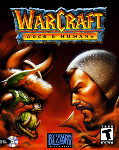 warcraft-orcs-and-humans-box