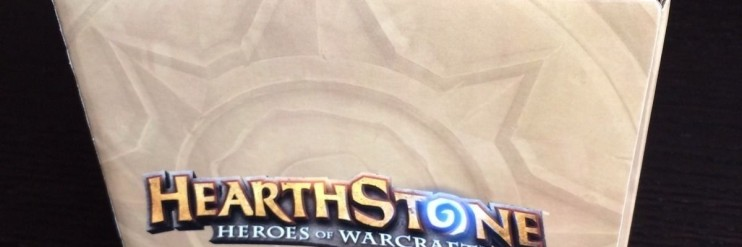 blizzcon-2013-exclusive-hearthstone-collectors-mug-2