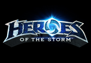 heroes-of-the-storm-logo-feature-box