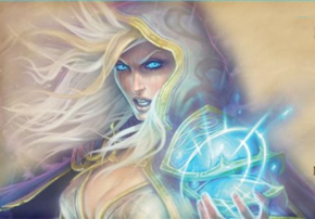 jaina-hearthstone-feature-box