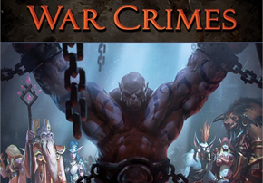 war-crimes-feature-box