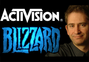 activision-blizzard-morhaime-feature-box