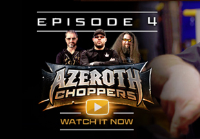 azeroth-choppers-episode-4-featured-box