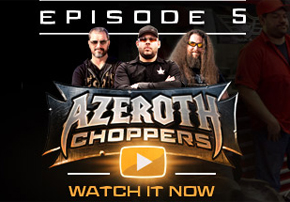 azeroth-choppers-episode-5-featured-box