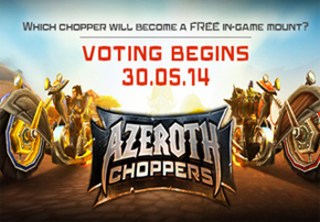 azeroth-choppers-voting-begins-may-30-2014-featured-box