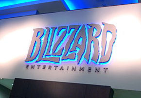 blizzard-careers-featured-box