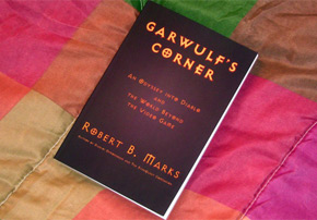 garwulfs-corner-featured-box
