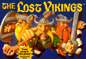 lost-vikings-feature-box