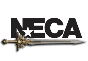 neca-logo-diablo-iii-eldruin-sword-prop-replica-featured-box
