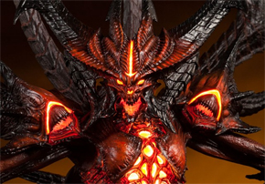 sideshow-collectibles-diablo-statue-featured-box