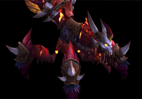 warlords-of-draenor-ravager-mount-featured-box