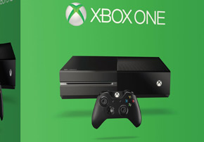 xbox-one-standard-edition-box-featured-box