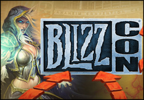 blizzcon-hearthstone-world-championship-featured-box
