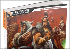 bradygames-world-of-warcraft-warlords-of-draenor-signature-series-guide-featured-box