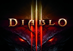 diablo-iii-box-art-pc-featured-box
