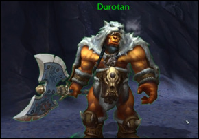durotan-2-featured-box
