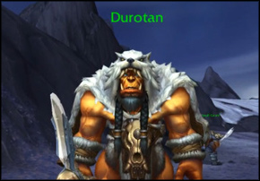 durotan-featured-box