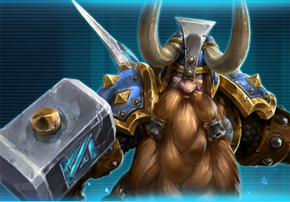 heroes-of-the-storm-muradin-featured-box